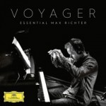 Buy Voyager (The Essential Max Richter) CD2
