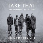 Buy Never Forget (The Ultimate Collection)