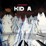Buy Kid A (Collector's Edition) CD2