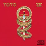 Buy Toto IV