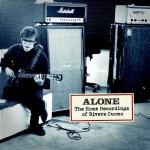 Buy Alone: The Home Recordings Of Rivers Cuomo