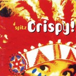 Purchase Spitz Crispy!