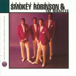 Buy The Best Of Smokey Robinson & The Miracles CD1