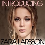 Buy Introducing (EP)