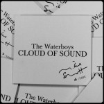 Buy Cloud Of Sound