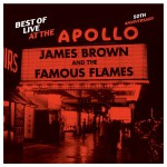 Buy Best Of Live At The Apollo 50Th Anniversary