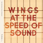 Buy At The Speed Of Sound (Deluxe Edition)