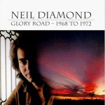 Buy Glory Road 1968 To 1972 CD2