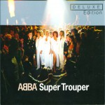 Buy Super Trouper (Deluxe Edition 2011)