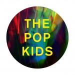 Buy The Pop Kids (CDS)