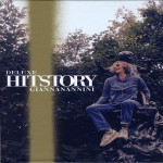 Buy Hitstory (Deluxe Edition) CD2