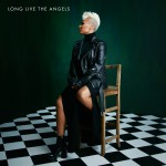 Purchase Emeli Sande Long Live The Angels (Deluxe Edition)
