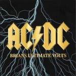 Buy Ultimate Volts CD2