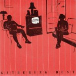 Buy Gathering Dust (EP)