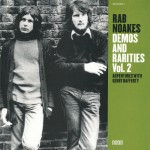Buy Demos And Rarities Vol. 2 - Adventures With Gerry Rafferty