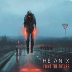Buy Fight The Future (CDS)