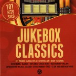 Purchase VA 101 Hits Jukebox Classics CD1