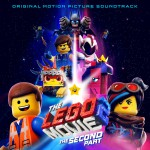 Buy The Lego Movie 2: The Second Part