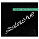 Buy Live Trax Vol. 48 The Birchmere CD2