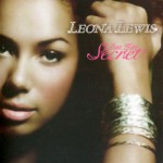 Purchase Leona Lewis Best Kept Secret (Deluxe Edition) CD1