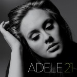 Purchase Adele 21