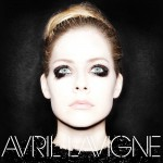 Buy Avril Lavigne