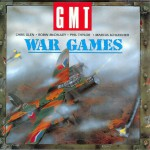 Buy War Games