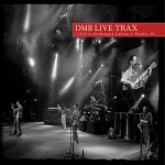 Buy Live Trax Vol. 50 CD2