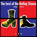 Buy The Best Of The Rolling Stones - Jump Back (Remastered)