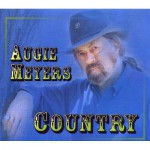 Purchase Augie Meyers Country