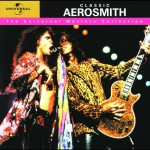 Buy Classic Aerosmith: Universal Masters Collection