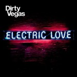 Buy Electric Love (Special Edition) CD1