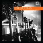 Buy Live Trax Vol. 4 CD1