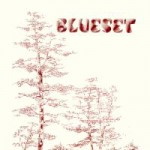 Buy Blueset