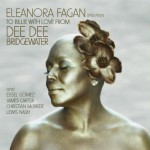 Buy Eleanora Fagan (1915-1959): To Billie With Love From Dee Dee