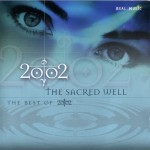 Buy The Sacred Well: Best Of 2002