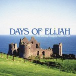 Buy Days Of Elijah