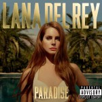 Buy Paradise (EP) (Target Exclusive Edition)