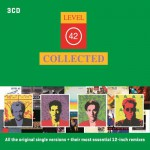 Buy Collected CD3