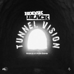 Buy Tunnel Vision (CDS)