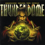 Buy Thunderdome XXIII CD1
