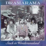 Buy Stuck In Wonderamaland
