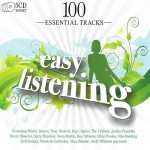 Buy 100 Essential Tracks: Easy Listening CD4