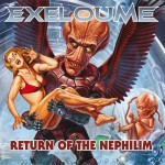 Buy Return Of The Nephilim (EP)