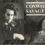 Buy Conway Savage (EP)