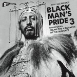 Buy Soul Jazz Records Presents Studio One Black Man's Pride 3: None Shall Escape The Judgement Of The Almighty
