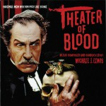 Buy Theater Of Blood