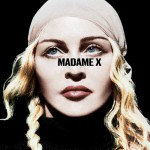 Buy Madame X (Japanese Edition)