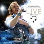 Buy 3Dimensies Live CD2