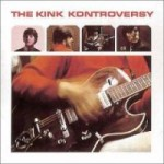 Buy The Kink Kontroversy
